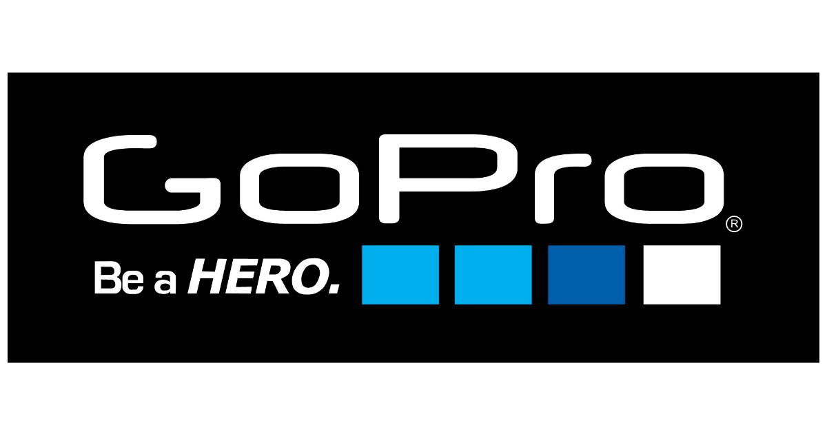 GoProアプリ「formerly Capture」で出来る全ての事と各設定方法のまとめ