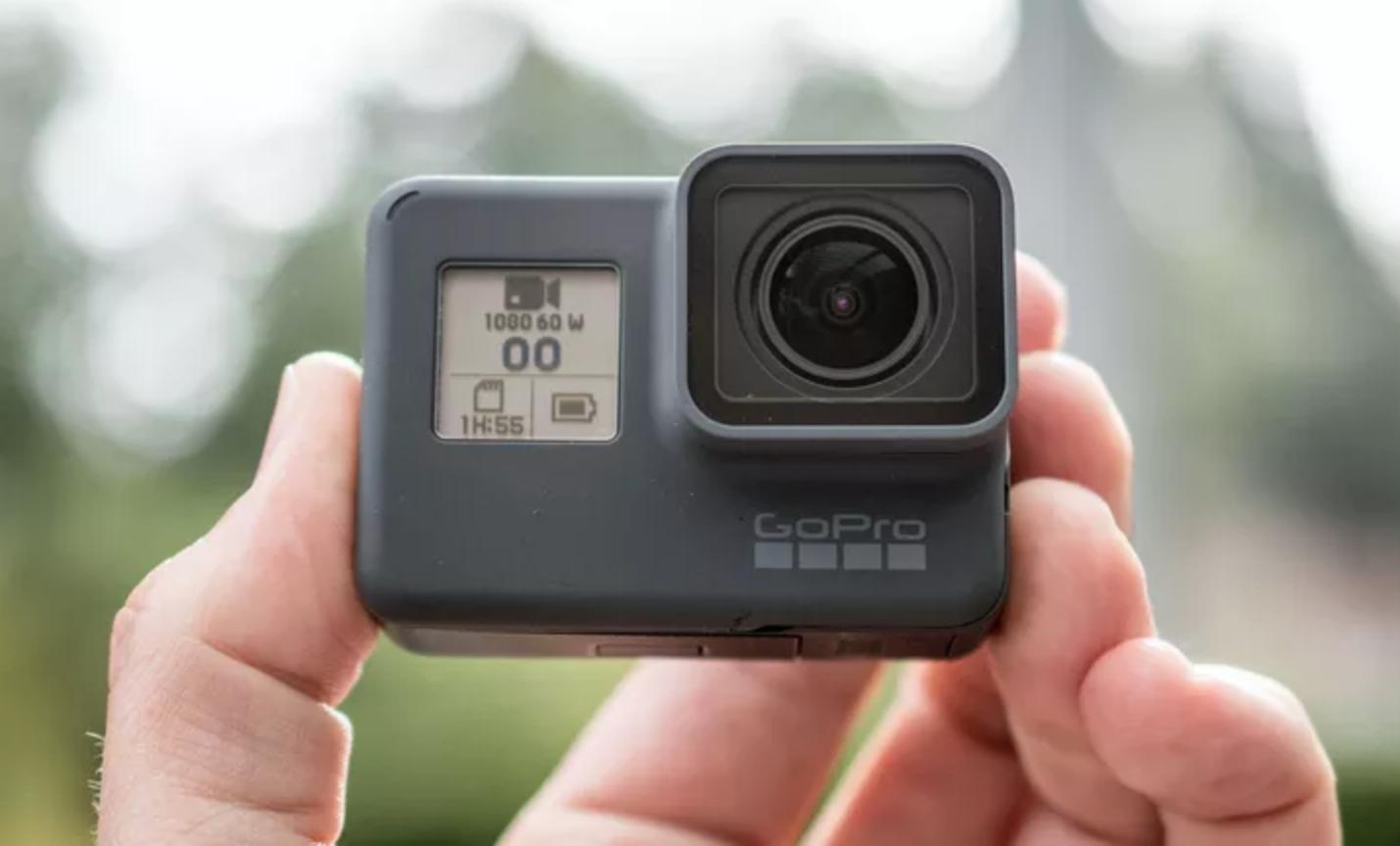 GoProをレンタルする時のポイントとオススメのレンタルサイト3選