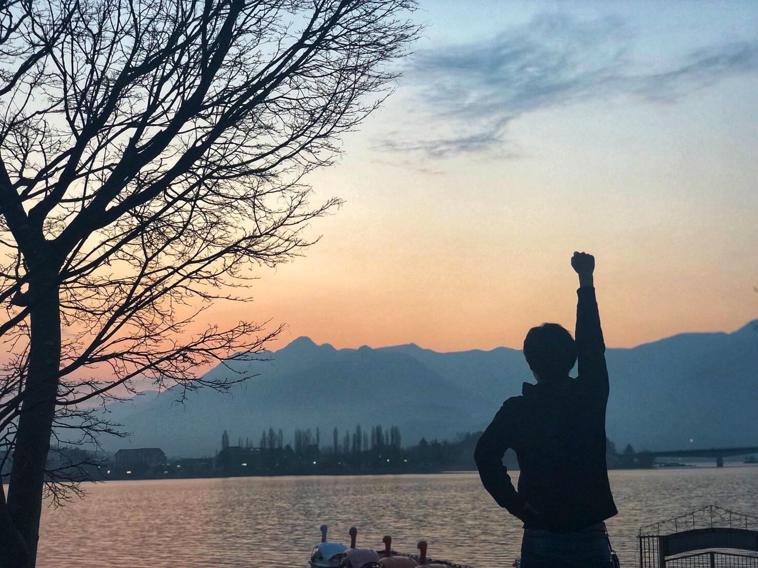 富士山周辺の観光スポット!富士急ハイランドから牧場まで
