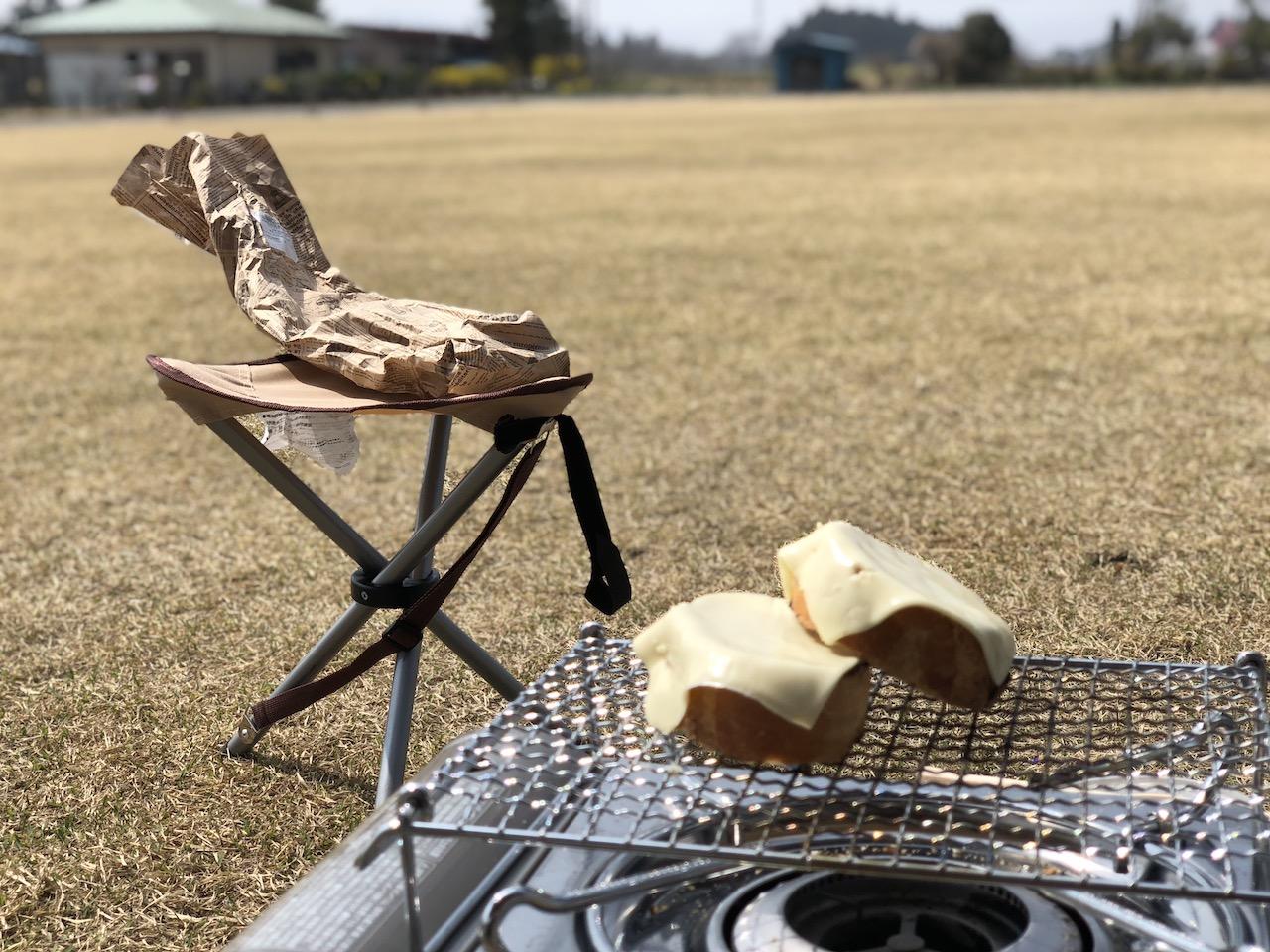栃木県の世界遺産「日光東照宮」観光からチーズトースト作り