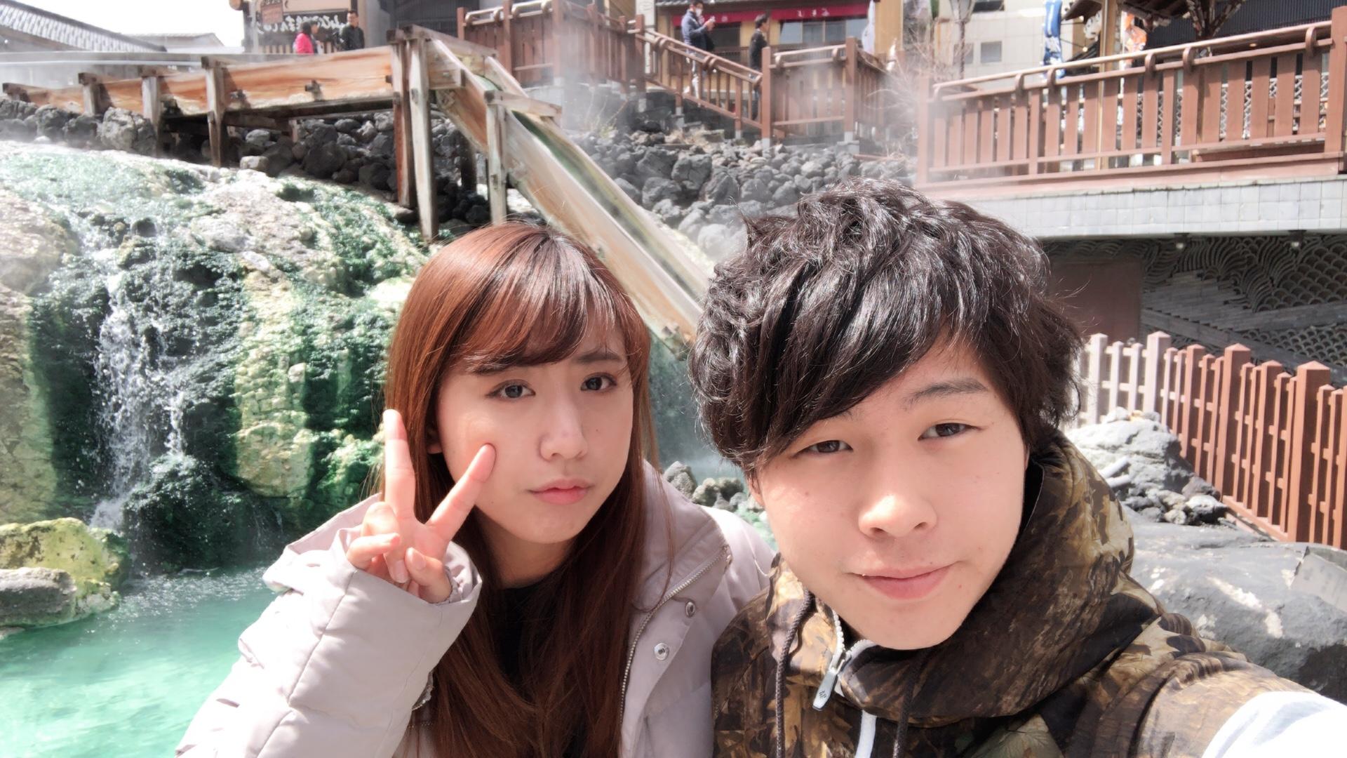 新潟〜群馬「草津温泉」で無料で入れる外湯を満喫する