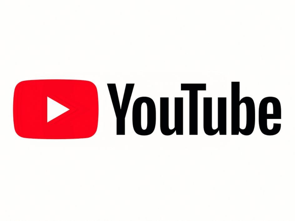 YouTubeのチャンネル登録者数が1万人を突破しました!