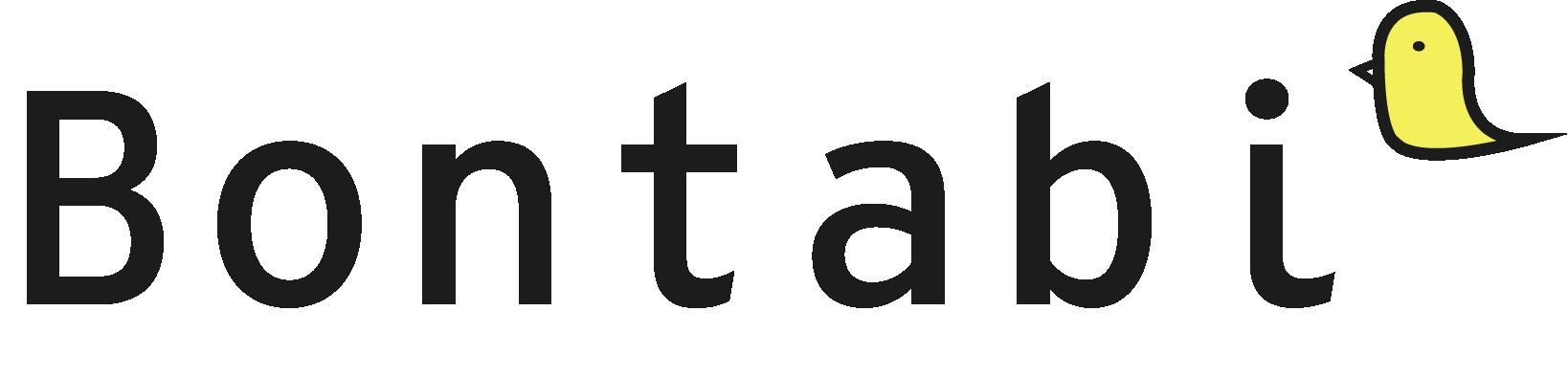 ぼん旅 Bontabi|旅系YouTuber
